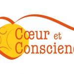 logocoeuretconscience_zps10b467da